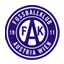 Austria Vienna badge