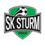 Sturm Graz badge