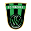 Wacker Innsbruck badge