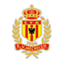 Mechelen badge