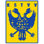Sint Truiden badge