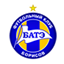 BATE Borisov badge