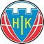 Hobro badge