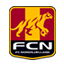 Nordsjaelland badge