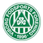 Viborg badge