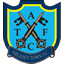 Arlesey Town badge