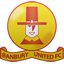 Banbury United badge