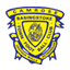 Basingstoke Town badge