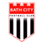 Bath City badge