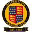 Belper Town badge