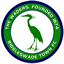 Biggleswade Town badge