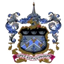 Bootle badge