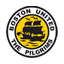 Boston United badge