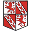 Brackley Town badge