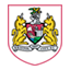 Bristol City badge