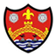 Cambridge City badge