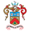 Cheltenham Town badge