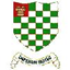 Chesham United badge