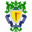Dunstable Town badge