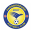Farnborough badge