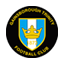 Gainsborough Trinity badge