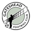 Gateshead badge