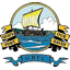 Gosport Borough badge