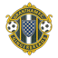Grantham Town badge