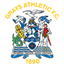 Grays Athletic badge