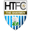 Halifax Town badge