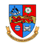 Harrogate Town badge