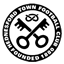 Hednesford Town badge
