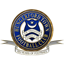 Hungerford Town badge