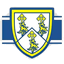 King's Lynn Town badge