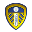 Leeds United badge