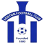 Leiston badge