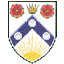 Lowestoft Town badge
