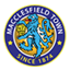 Macclesfield Town badge