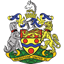 Maidstone United badge