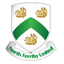 North Ferriby United badge