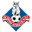 Oldham Athletic badge