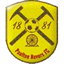 Paulton Rovers badge