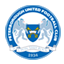 Peterborough United badge
