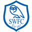 Sheffield Wednesday badge