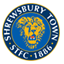 Shrewsbury Town badge