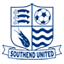 Southend United badge