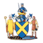 St Albans City badge