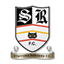 Stafford Rangers badge