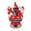 Staines Town badge