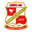 Swindon Town badge